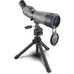 Bushnell Catalejo Trophy Xtreme 20-60x65 angled eyepiece spotting scope