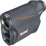 Bushnell Medidor de distância 4x20 Trophy Xtreme