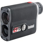 Bushnell Telémetro 6x21 G Force DX, black