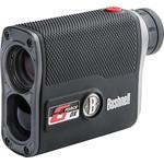 Bushnell Telemetru 6x21 G Force DX, black