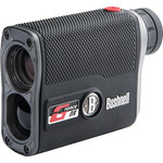 Télémètre Bushnell 6x21 G Force DX, black