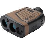 Bushnell Medidor de distância 7x26 Elite 1 Mile CONX Bluetooth