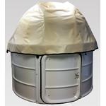 NexDome Pokrowiec ochronny do obserwatorium astronomicznego 2,2 m