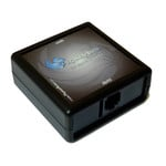 PegasusAstro Adaptador EQDir Bluetooth EQMOD para monturas Skywatcher con RJ45