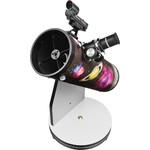 Orion Teleskop Dobsona N 114/500 DOB FunScope