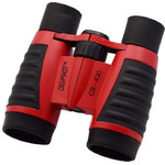 Binoclu CB-430 children 's4x30 binoculars