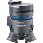 Novoflex TrioBalance Q 6/8 Baza statywowa z zatrzaskiem panoramicznym