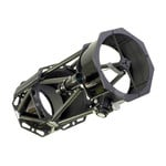 GSO Telescopio N 254/1016 Truss Carbon