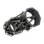 Télescope GSO N 254/1016 Truss Carbon