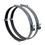 TS Optics Brides 356 mm