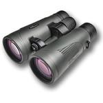 DDoptics Binoculars Nachtfalke Ergo 8x56 Gen. 3