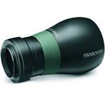 Swarovski Adattore Fotocamera TLS APO 43 f. ATX/STX