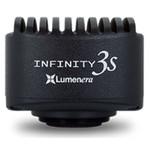 "Caméra Lumenera INFINITY3S-1URC, color, CCD, 2/3"", 1.4 MP, USB 3.0"