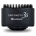 Lumenera INFINITY3S-1URC, CCD, color, 1.4 MP, USB 3.0