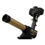 TS Optics T2 adapter, voor Coronado PST