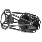 Revelation Telescopio RC 304/2432 Carbon Truss OTA