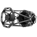 Revelation Telescopio RC 406/3250 Carbon Truss OTA