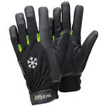 Ejendals 517 chrome-free PU assembly gloves for winter, size 9
