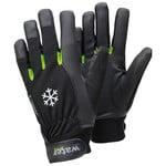 Ejendals 517 chromfreier PU-Montage-Handschuh Winter Größe 8