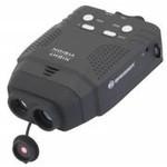 Bresser Dispositivo de visión nocturna Digital Night Vision 3x14