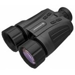 Bresser Dispositivo de visión nocturna Digital Night Vision 5x42