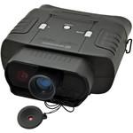 Bresser Aparelho de visão noturna Digital Night Vision Binocular 3x20