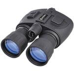 Vision nocturne Bresser NightSpy 5x50 Binocular