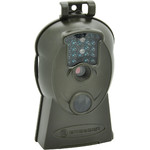 Bresser 60° 10 MP wildlife camera