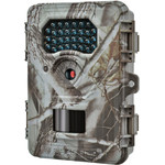 Bresser Realtree 60° wildlife camera
