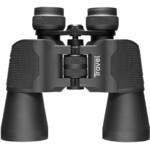 Bresser Binoculars Travel 10x50