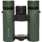 Bresser Binoculars 8x26 Pirsch