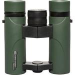 Bresser Binoculars 8x34 Pirsch