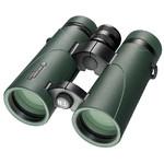 Bresser Binoculars 8x42 Pirsch