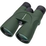 Bresser Binoculars 7x50 Condor