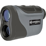 Bresser 6x25 speed and distance rangefinder