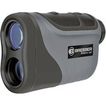 Bresser 6x25 LV speed and distance rangefinder
