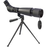 Bresser Spotting scope 20-60x60 Travel