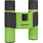 Jumelles Bresser 10x25 Topas Green