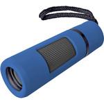 Bresser Monocular Topas Mono 10x25 Blue