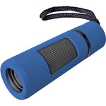 Bresser Monoculare Topas Mono 10x25 blu