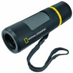 National Geographic Monokular 10x25 Mono