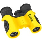 National Geographic Binoculars 6x21