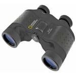 National Geographic Binocolo 8x40 Porro