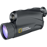 National Geographic Nachtkijker Digital Night Vision 3x25
