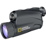National Geographic Visore notturno Digital Night Vision 3x25