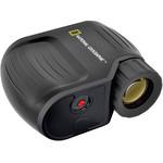 National Geographic Dispositivo de visión nocturna Night Vision LCD 3x25