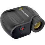 National Geographic Night Vision LCD 3x25