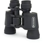 Jumelles zoom Celestron 7-21x40 UpClose G2