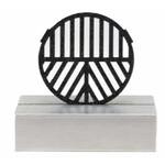 Farpoint Masque de Bahtinov Snap-in pour réflex avec un diamètre de filtre de 52 mm
