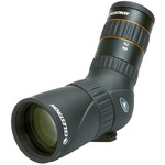 Celestron Spotting scope 7-22x50 Hummingbird ED Set